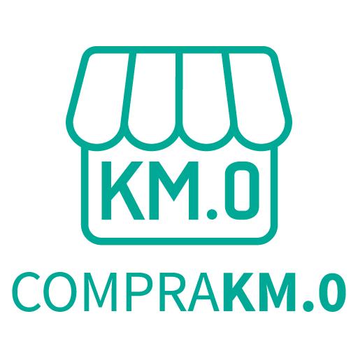 CompraKm0